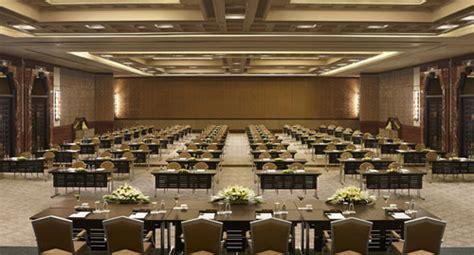 Itc Grand Chola Chennai Room Tariff by Itc Grand Chola Chennai Hotel Tariff Rates Reviews