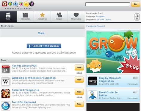 facebook themes mobile9 dwonlod theme new calendar template site