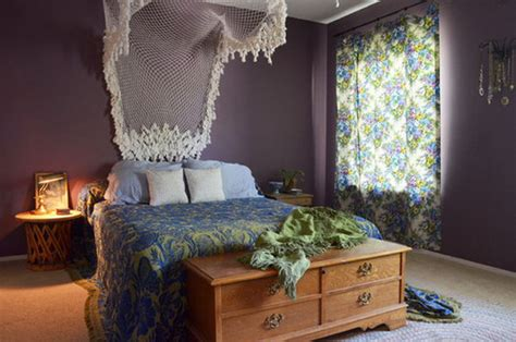 green and purple bedroom 80 inspirational purple bedroom designs ideas hative