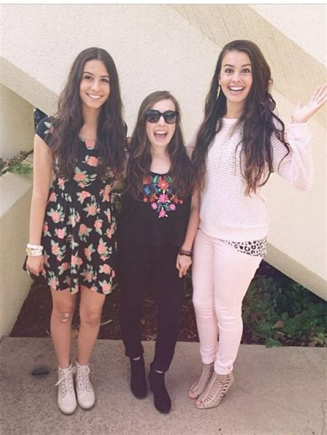 best day of my cover by cimorelli ward lyrics 17 best images about cimorelli on mall of
