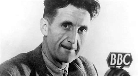 george orwell quick biography george orwell s 1984 finds new life thanks to alternative