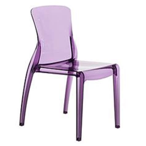 1000 images about purple furniture on