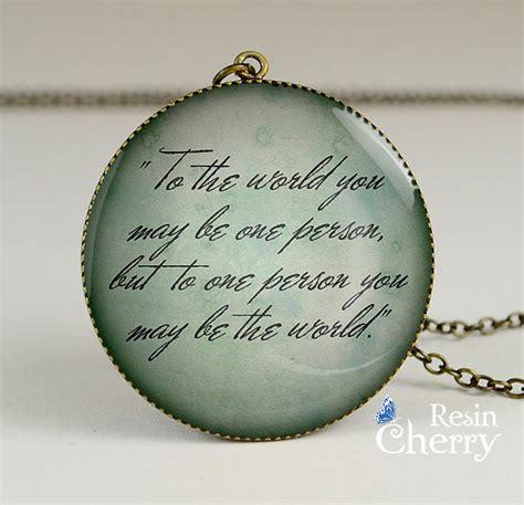 Handmade Jewelry Quotes - handmade jewelry quotes quotesgram