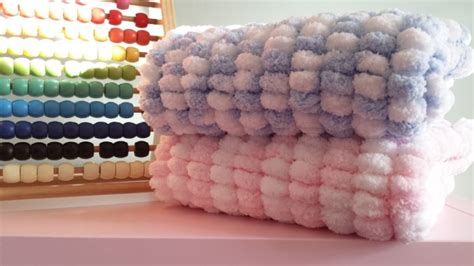 Handmade Afghan For Sale - handmade knitted baby blankets for sale for sale in