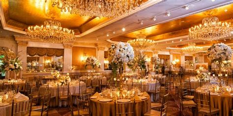 unique wedding venues in new york city the garden city hotel weddings get prices for wedding