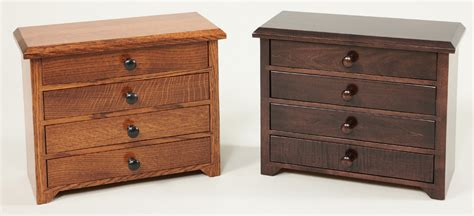 solid wood jewelry armoire sale amish avenue solid wood amish furniture free delivery
