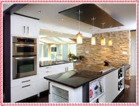 Kitchen Roof Design Kitchen Ceiling Picture 2016 Creative Ceiling Designs