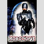 RoboCop 3 (1993...