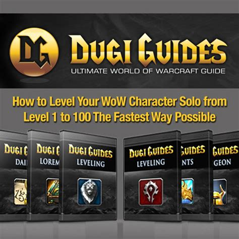 download free wow leveling guides dugi guides playerunknown s battlegrounds giveaway player unknown s