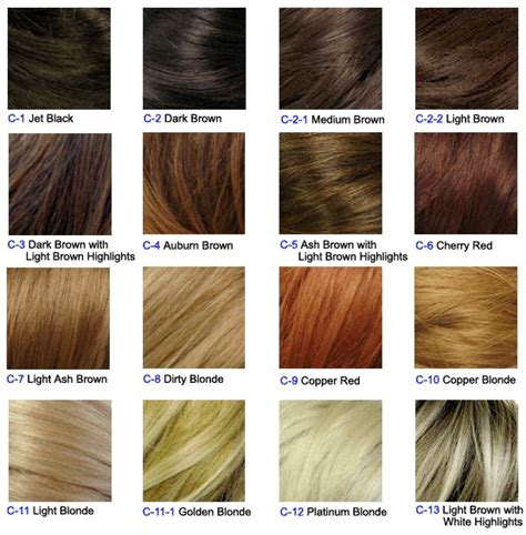 socolor matrix color chart dark brown hairs matrix permanent socolor hair color chart click image to