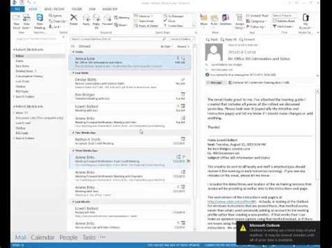 Office 365 Outlook Keeps Disconnecting Office 365 Email Using Outlook For Windows