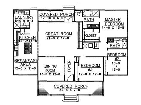 mil house plans coopers mill southern home plan 028d 0004 house plans