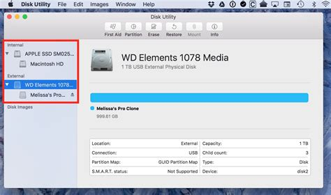 force format hard drive mac terminal partition your mac s hard drive with disk utility wiki bulz