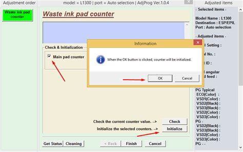 waste ink pad counter reset software for t60 free download epson 1430 adjustment program rar