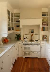 planning a small kitchen home bunch interior design ideas