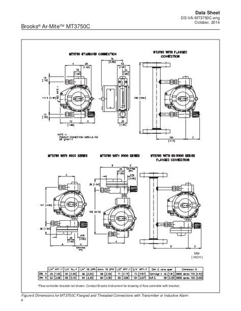 quincy compressor wiring diagram quincy just another