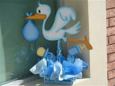ideal como centro de mesa bautizo baby shower lo tengo en ni 241 o cont 225 ctame marychuy 688 hotmail mesas baby showers and duchas on
