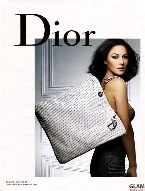 monica bellucci dior рекламы christian dior фото 2018