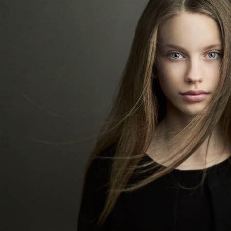 model index fine art teens lisa visser fine art photography children s portrait