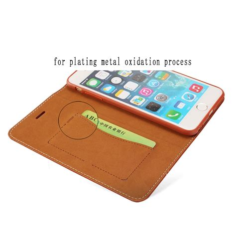 Business Card Holder For Phone