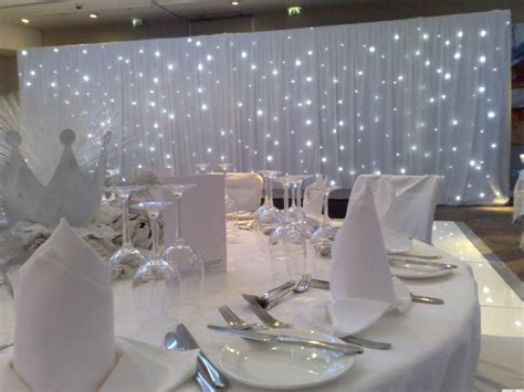 Event Styling UK   Wedding Decorator in Chilwell, Beeston