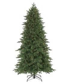blue spruce artificial christmas tree www imgkid com