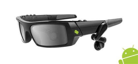 android glasses developing android based glasses with heads up display neowin