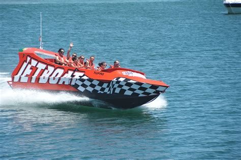 speed boat qualifications tuf 227 o dream wave dolphins jet ski boats albufeira