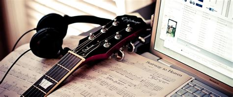 The Place Guitar Pro How To Read Guitar Tabs Like A Pro Takelessons