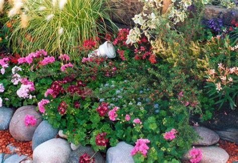 imagenes de jardines hermosos y pequeños como decorar jardines peque 241 os