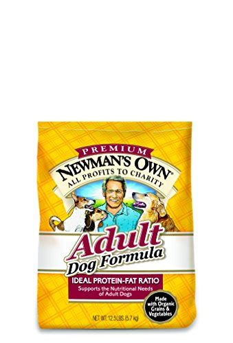 best food for firm stools best food for dobermans what to feed doberman pinschers