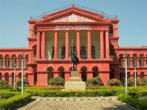 Karnataka High Court Search Uber Vs Karnataka High Court Questions State Government Inc42 Media