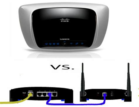 better wireless router which is better wired router or wireless router