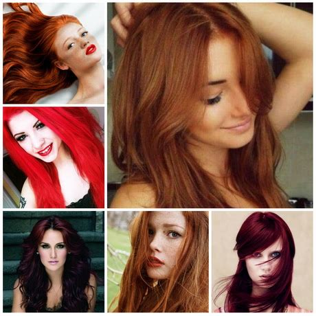 hair color hot 2015 hottest hair color for 2016