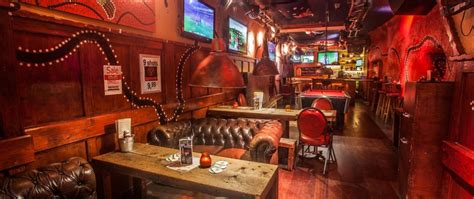 top bars amsterdam the best sports bars in amsterdam