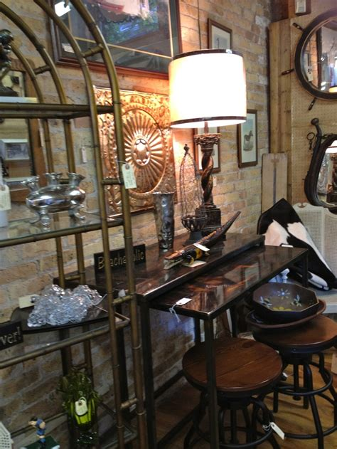 heritage home decor and design heritage home decor design yorkville il 28 images 100