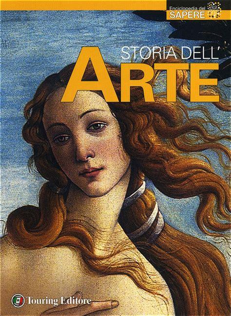 commissione cultura dei deputati cancellata la storia dell arte dalle scuole