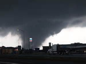 jobs for journalists in chandigarh weather next week researchers develop method to better predict severity of tornado outbreaks