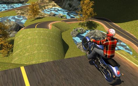 bike race full version games free download download high graphic racing games for pc