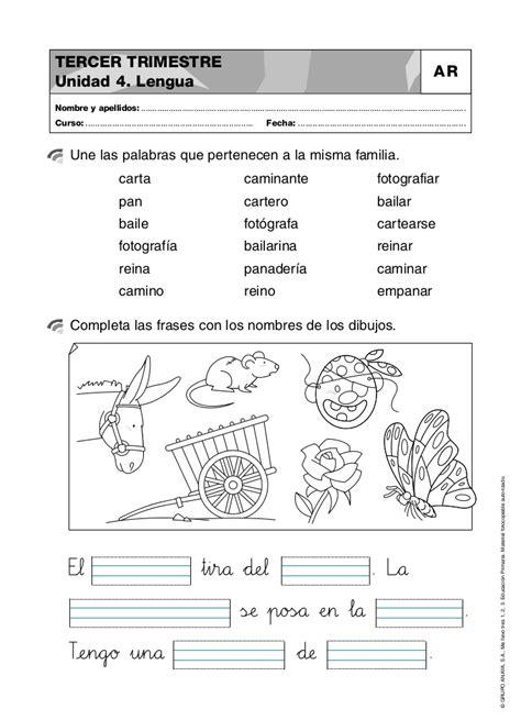 la misma luna preguntas de comprension actividades primero de primaria matem 225 ticas lengua