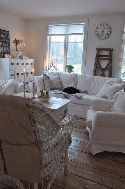 Ikea Living Room Pillows 17 Best Images About Ikea Ektorp On Armchairs