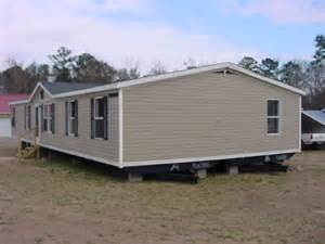 used 4 bedroom mobile homes for sale used 4 bedroom mobile homes for sale