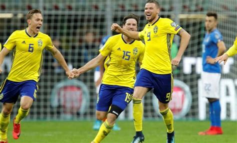 sweden vs south korea sweden vs south korea free fox sports 1 live