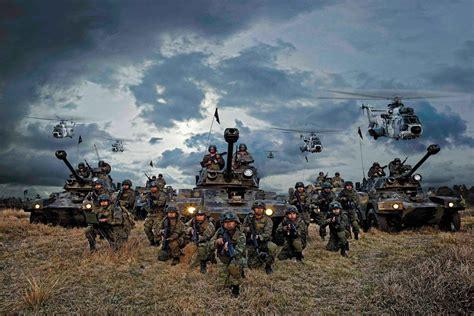 wallpaper imagenes militares mexico army mexican ejercito mexicano tank