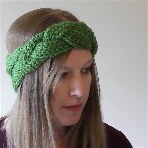 crochet headband design ideas diy