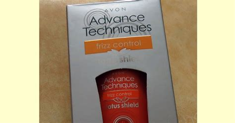 best frizz control products 2013 justifying shopaholism avon advance techniques frizz