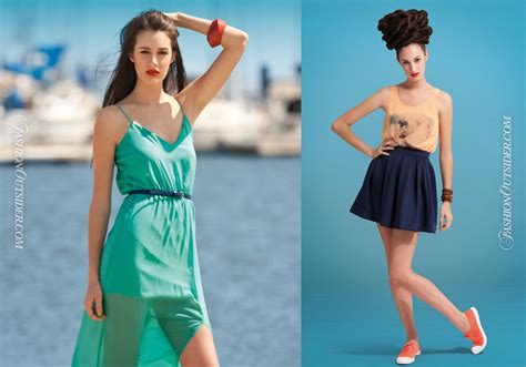hot hues for fall 2012 hot summer hues fashion outsider