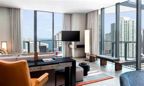 two bedroom hotels in miami rooms