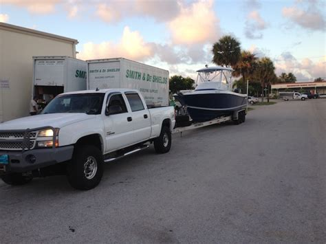 older contender boats for sale 2003 31 contender fisharound for sale the hull truth
