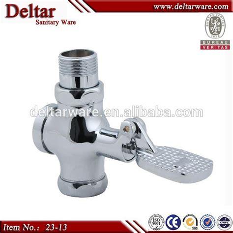kitchen faucet foot pedal wholesaler foot faucet foot faucet